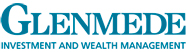 Glenmede Wealth and money management